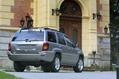 Jeep-Recall-2