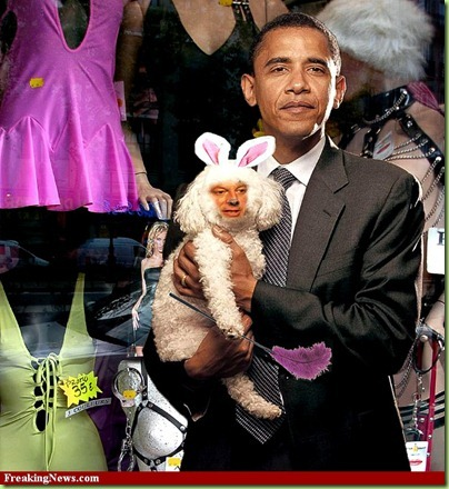 Barack-Obama-Holding-Crazed-Sex-Poodle-Al-Gore--73230_thumb[2]