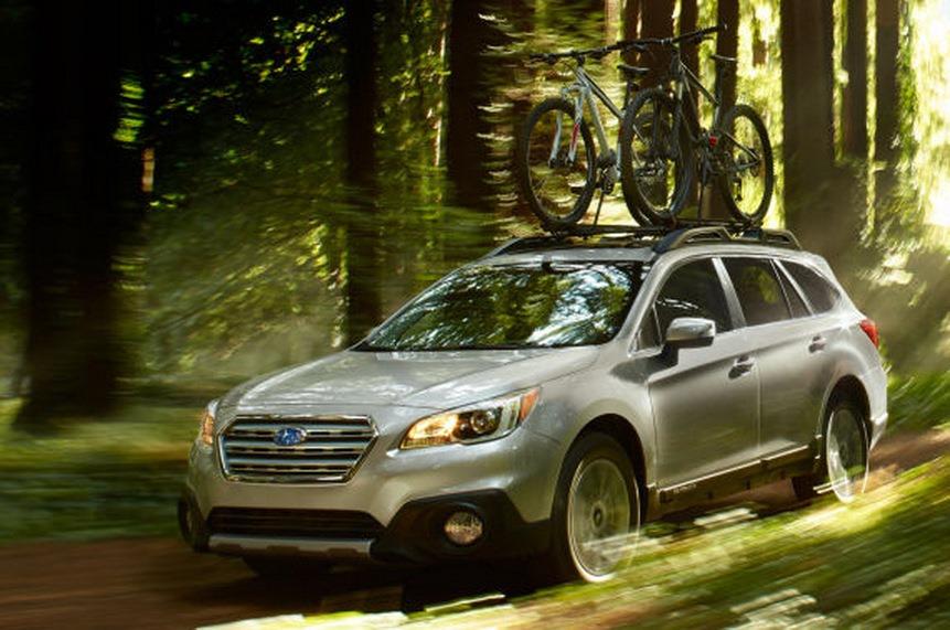 2015-Subaru-Outback-1%25255B7%25255D.jpg