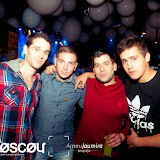 2014-01-18-low-party-moscou-141