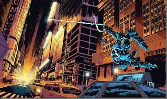 Venom-22-Preview5