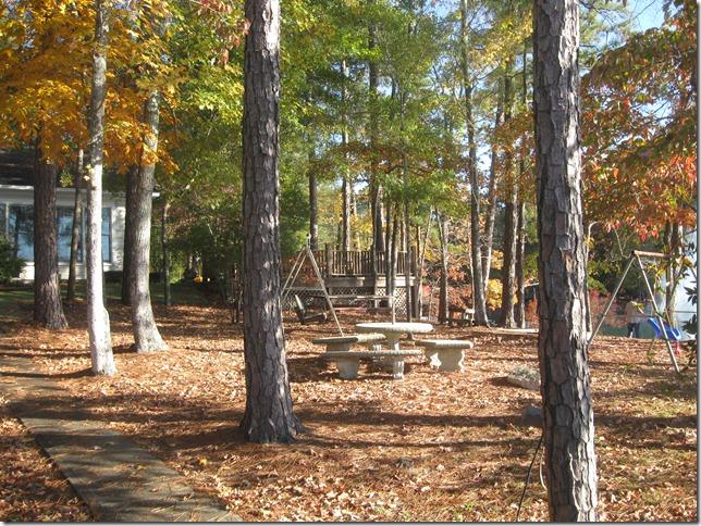 fall 2011 179