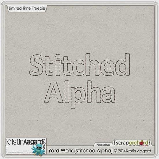 _KAagard_Yardwork_StitchedAlpha_PVW