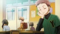 [HorribleSubs] Chihayafuru - 02 [720p].mkv_snapshot_01.03_[2011.10.11_19.52.40]