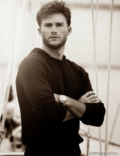 Scott Eastwood (6)