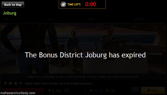 bonusdistrict7