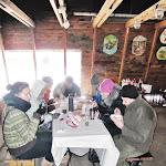 2013_02_09_V_Zimowe_Spotkanie_Rowerzystow_33.JPG