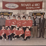 1986_ESORDIENTI_JPG.jpg