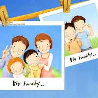 Lovely_illustration_of_Happy_family_photo_wallcoo_com-1.jpg