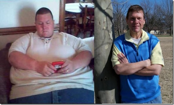 weight-loss-transformations-39