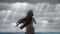 [HorribleSubs]_Zetsuen_no_Tempest_-_10_[720p].mkv_snapshot_20.05_[2012.12.11_09.35.01]