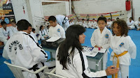 Examen Abr 2013 -028.jpg