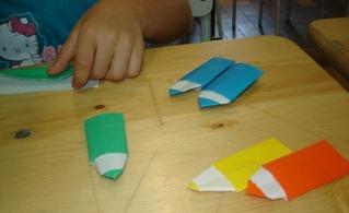 origami-3-5_thumb1