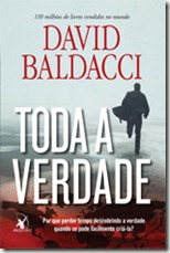 Capa_TodaVerdade_17mm.pdf