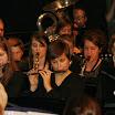 Nacht van de muziek CC 2013 2013-12-19 108.JPG