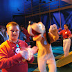 Disney Xmas 2008 161.JPG