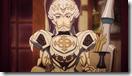 Shingeki no Bahamut Genesis - 02.mkv_snapshot_11.24_[2014.10.25_19.20.58]
