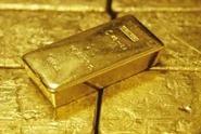 previsioni-oro-2012