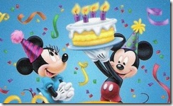 DGC%20-%20Birthday%20Wishes%20from%20Mickey%20&%20Minnie1