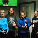 WOWBonspiel-March2011 033.jpg