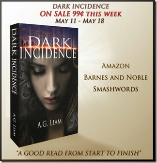 DarkIncidence_99cent_sale_thumb[1]