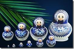 matreshka-doll-svetlana-sewell
