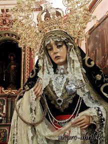 dolores-almeria-besamanos-2013-alvaro-abril-(20).jpg
