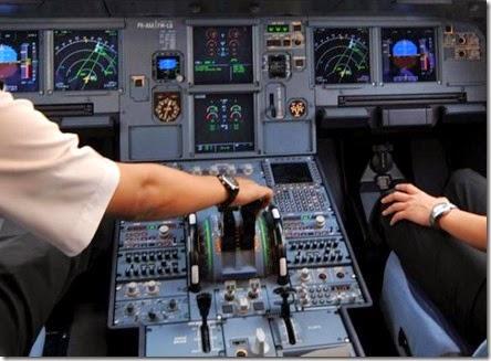 aviaocabine