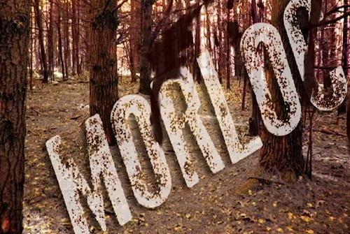 morloc