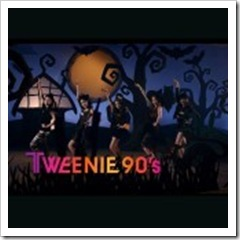 Tweenie 90s-25-06-56