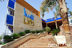 Фото 3 Iberotel Lido Sharm