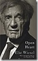 open-heart-elie-wiesel