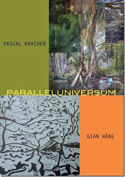 Paralleluniversum2