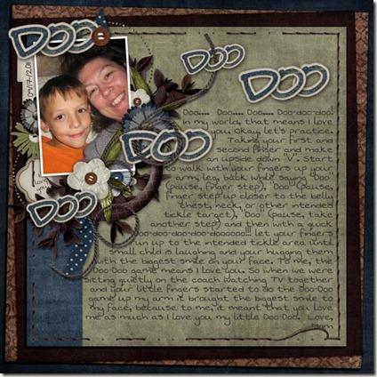 Mitchell_2011-09-18_DooDooDooILoveYou web