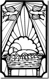 vidrieras navidad (7)