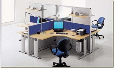 escritorios modulares para oficina2