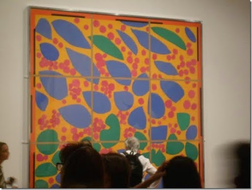 Matisse Coverlets ...
