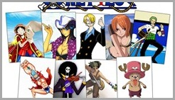 one-piece-characters-pics-wallpaper-download-one-piece-wallpaper.blogspot.com-1280x720