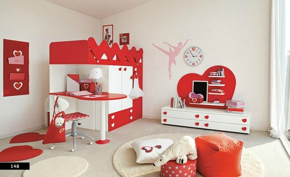 ballerina-themed-girls-bedroom.jpg