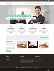 wordpress-theme-interface.jpg