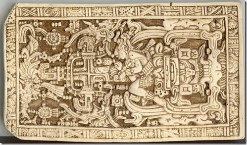 astronauta_maya-america actual