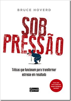 capa_sobpressao