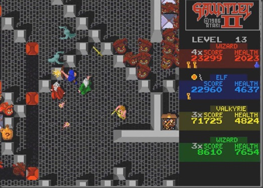 gauntlet_ii_screen__4_