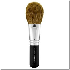 BE Foundation Brush