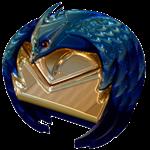 iconos-mozilla-firefox-43