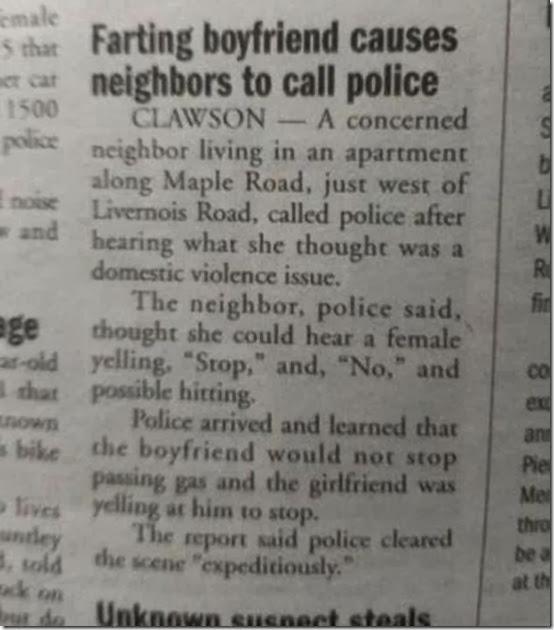 living-neighbors-11