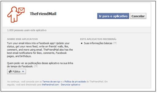 emailthefriend6