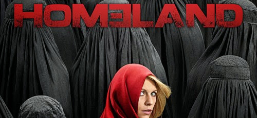 Homeland-Season-4-banner-1024x576