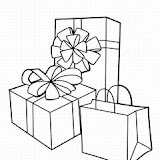 img-birthdaypartycoloringpages4_MED.jpg