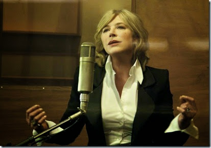 Marianne-Faithfull-
